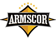 Eric-Grauffel-sponsors-armscor