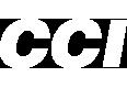 Eric-Grauffel-sponsors-cci