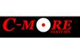 Eric-Grauffel-sponsors-cmore