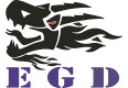 Eric-Grauffel-sponsors-egd