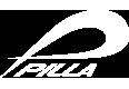 Eric-Grauffel-sponsors-pilla