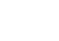 Eric-Grauffel-sponsors-spuhr
