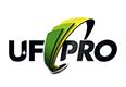 Eric-Grauffel-sponsors-ufpro